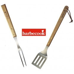 Barbecook Utensils