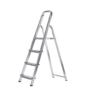 Arrow Step Ladder 4 Tread