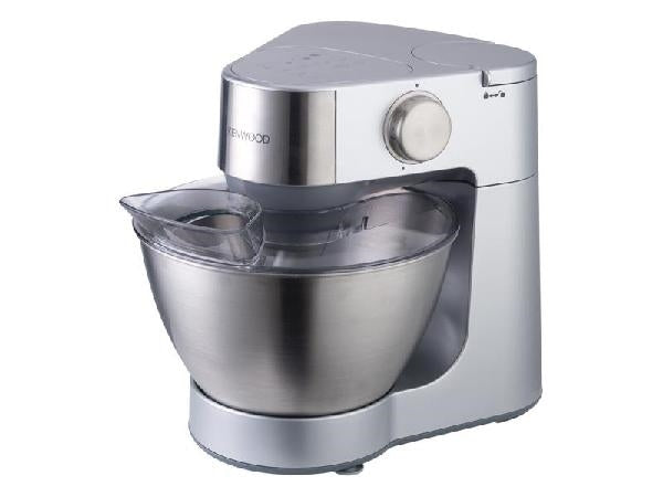 Kenwood Prospero Kitchen Machine