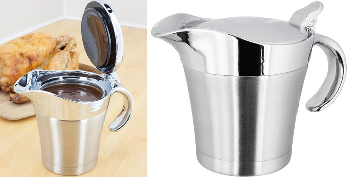 Judge Insulated Gravy Jug Ref: TC299