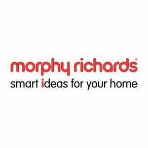 Morphy Richards Toaster Cream