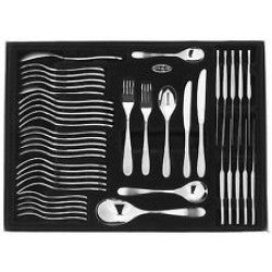 Judge 44 PCE Cutlery Set