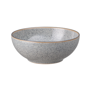 Denby Studio Grey Cereal Bowls