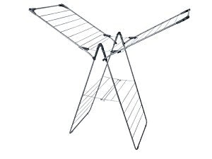 Addis Large X-Wing Airer