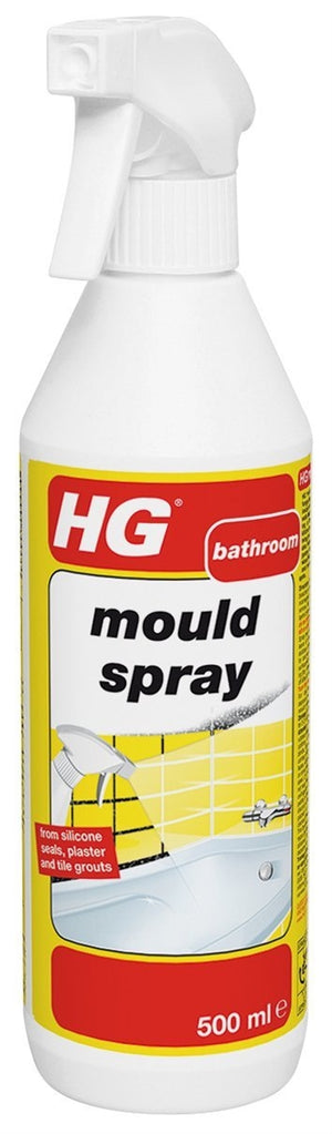HG Mould Spray