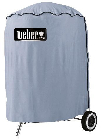Weber 57cm Compact BBQ Cover