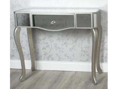 Console Unit - Mirrored