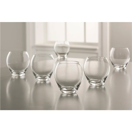 Galway Clarity Tumblers Set of 6