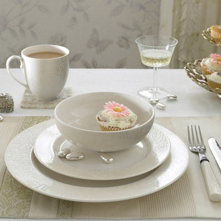 Denby Dinner Set Offers