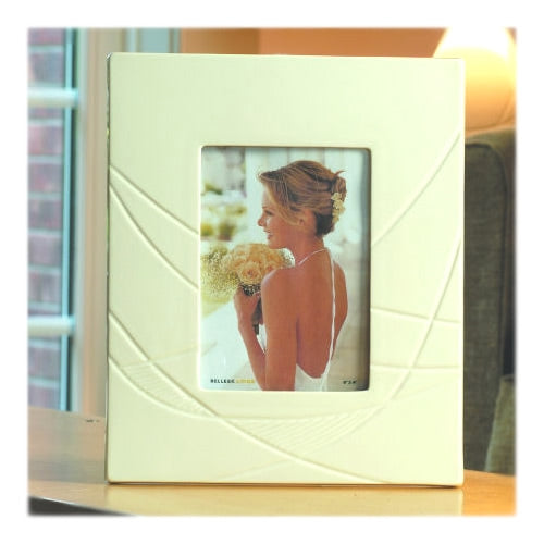Belleek Living - Eclipse Frame