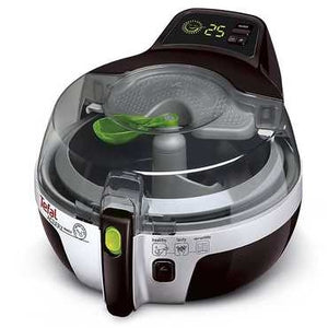 Tefal Actifry - 6 Person