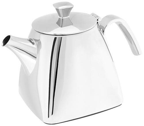 Stellar SP51 900 ml Plaza Teapot