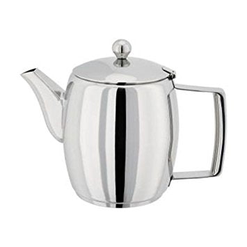 Judge Hob Top Teapot
