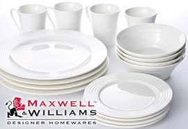 Maxwell Williams Cake Stand