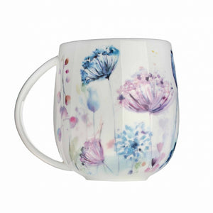 Voyage Maison Meadow Mug Gift Boxed