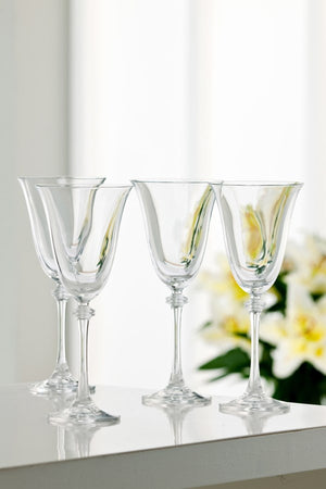 Galway Liberty Wine Set of 4