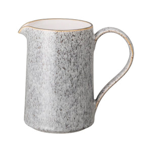 Denby Studio Grey Brew Medium Jug