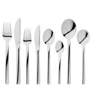 Judge 44 Piece Cutlery Set Style Windsor BF58 RRP £114