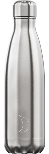 Chilly's Bottle Stainless Steel Original Edition 500ml