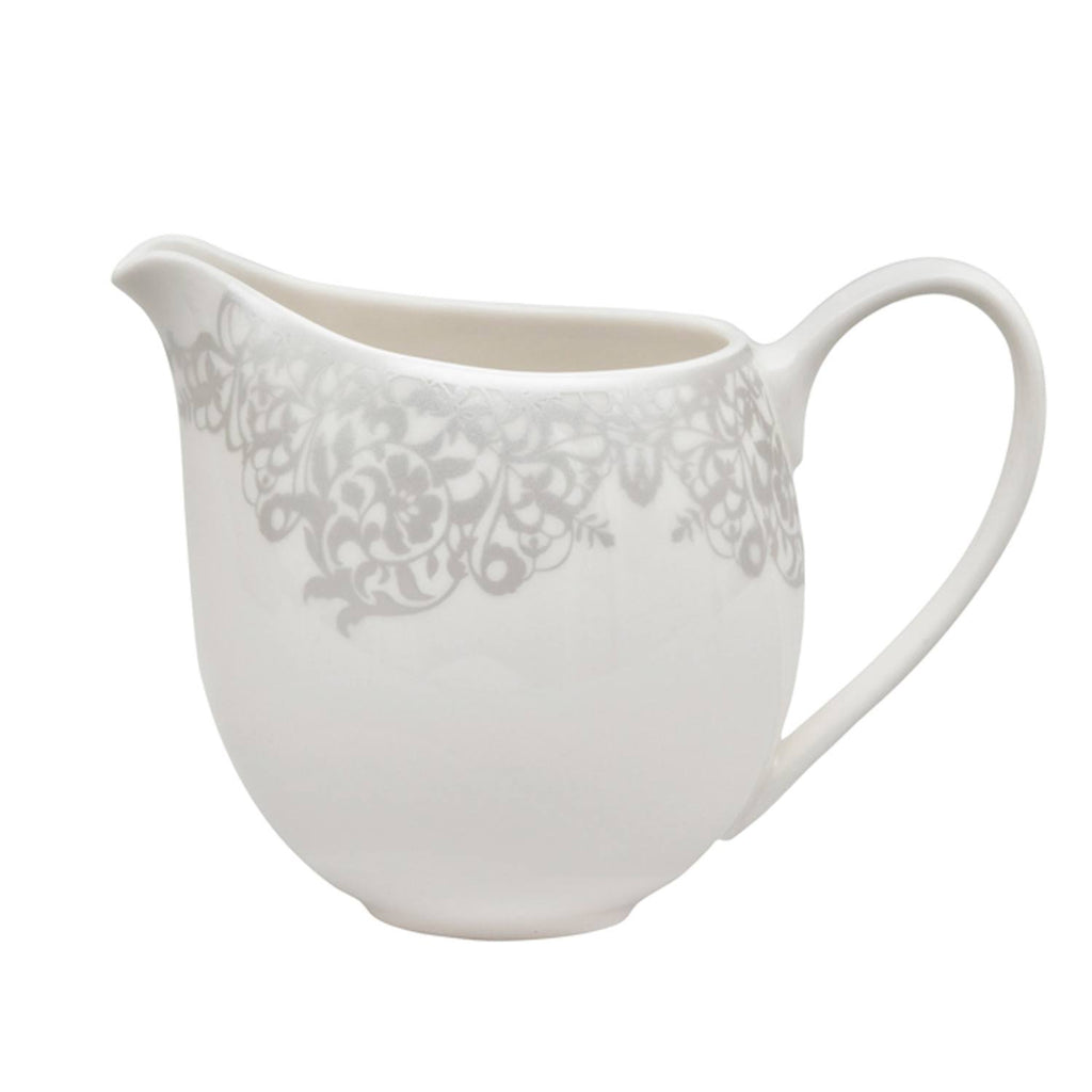 Monsoon Filigree Silver Small Jug - Jacksons of Saintfield