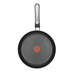 Tefal Harmony Pro Frying Pan 32cm B3640842 - Jacksons of Saintfield