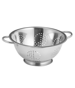 Collander Stainless Steel