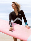Sally Fitzgibbons Signature