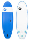 Softech Fatboy Softboard Blue
