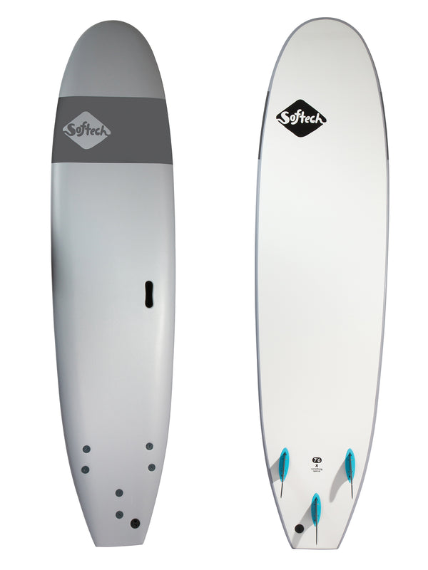 Softech Handshaped Soft board
