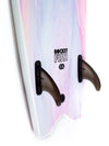 Softech Rocket Fish Softboard fins