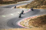 2021 Motorcycle Track Day at VIMC
