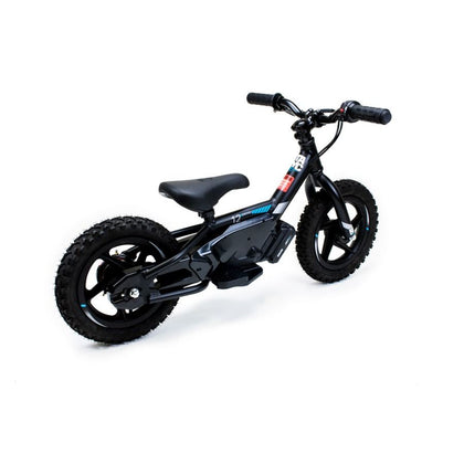 STACYC 12 Electric-Drive Bike