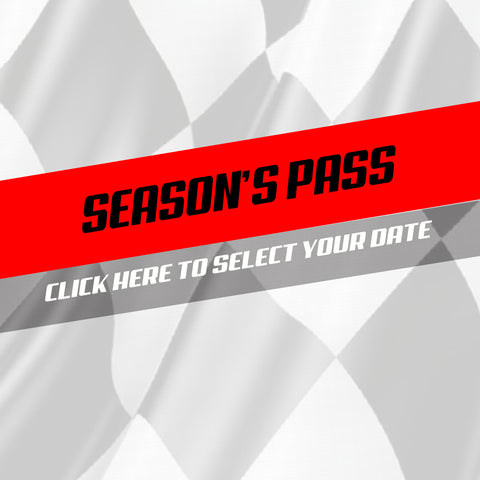 2021 Season's Pass at VIMC