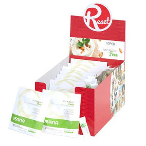 5-Day Nutrimeal™ Free RESET™ Kit - Angelhealth
