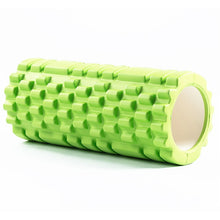 Load image into Gallery viewer, Yoga Foam Roller Massager - Angelhealth
