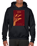 Gladiator Minimal Movie Poster Hoodie