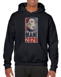Gucci Mane For President Meme Hoodie