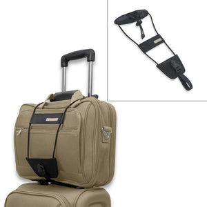 Easy New Bag Bungee 2PC