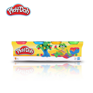 Play-Doh Combined Color Mud Set