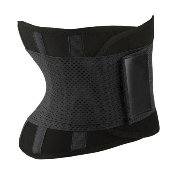 Slim Fit Waist Shaper