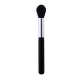 Hot Flame Foundation Brush