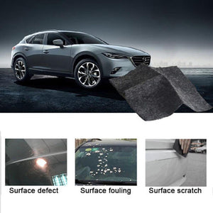 2019 HOT SALE— Car Scratch Eraser—Made in Germany