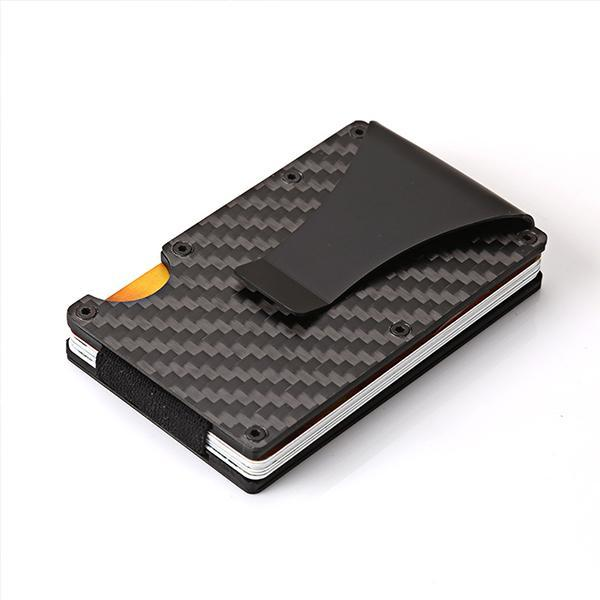 Anti-Theft Wallet-Bags-Prime4Choice.com-
