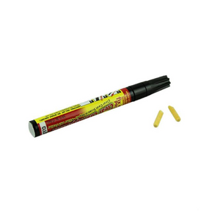 Car Scratch Pen-Vehicles & Parts-fancy2pick.com