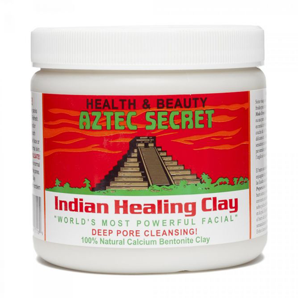 Aztec Secret - Indian Healing Clay-Beauty Care-fancy2pick.com-fancy2pick