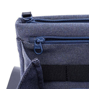 Portable Digital Storage Bag-Bags-Prime4Choice.com-