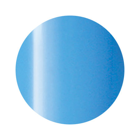 Ageha Cosmetics Color 305 Sky Blue A