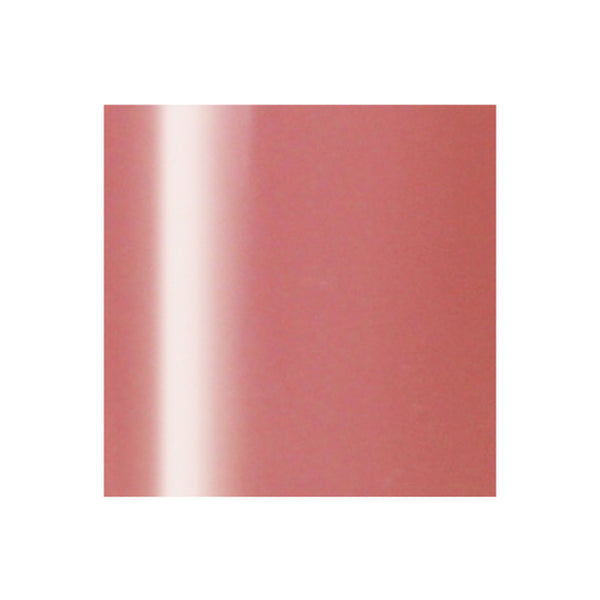 【105 peach nude】ageha cosmetics color 2.7g(Missing item)