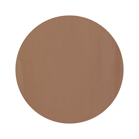 【No Top Function】Para Polish Color Gel B015 Mocha Brown