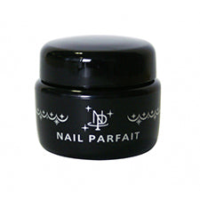 Nail Parfait High Gloss Top Gel 2g
